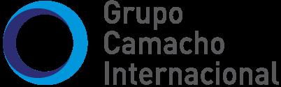 Grupo Camacho Internacional
